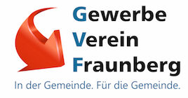Gewerbeverein Fraunberg